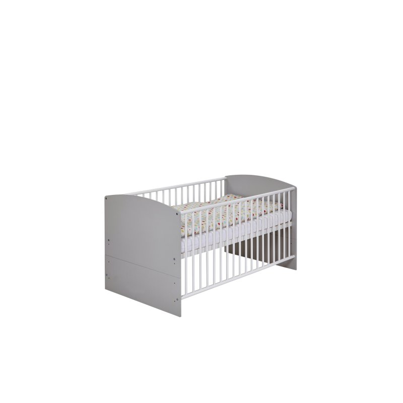 kinderzimmer classic grey dekor grau dekor wei 2. Black Bedroom Furniture Sets. Home Design Ideas