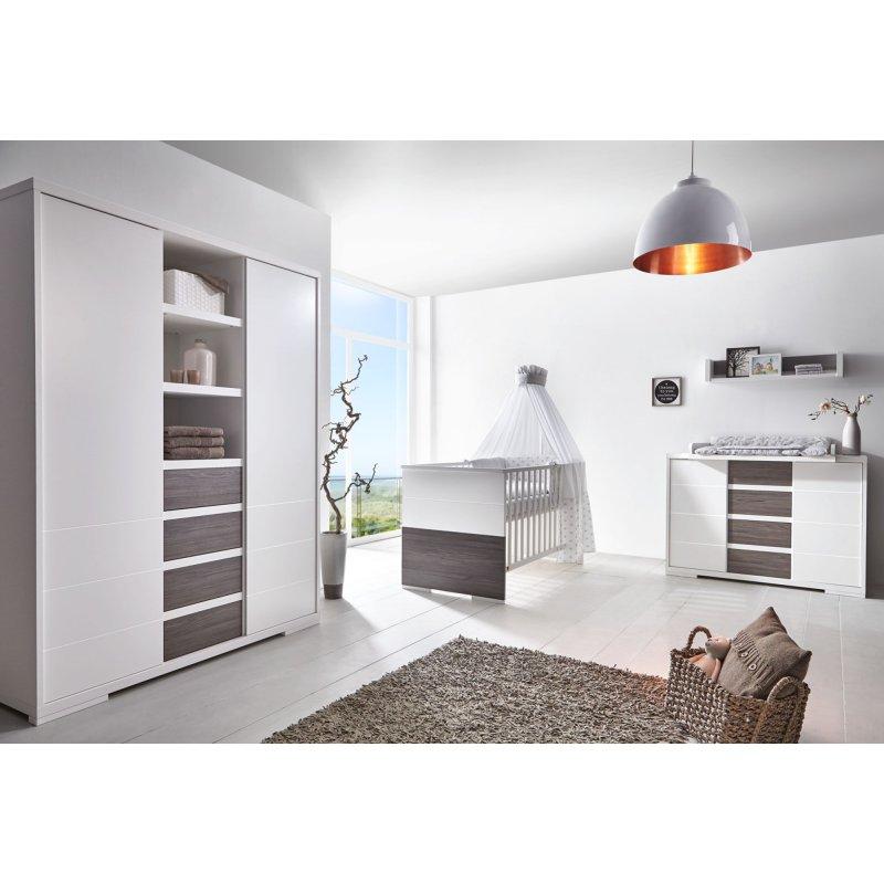 spar set maxx fleetwood dekor wei mdf wei lackiert holzdeko 775 00. Black Bedroom Furniture Sets. Home Design Ideas