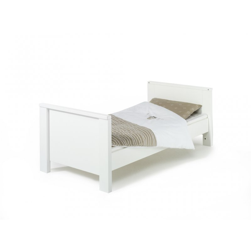 spar set milano wei dekor wei mdf wei lackiert 599 00. Black Bedroom Furniture Sets. Home Design Ideas